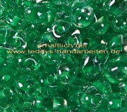 Twin Beads Presiosa 2,5x5mm 044-38656 15g crystall lt.green